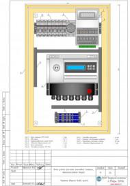 Составление проектно-сметной документации